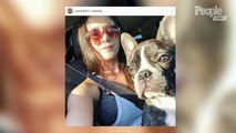 Jenelle Evans and Husband David Eason Get Two New Dogs After Controversy Over Other Pet's Death