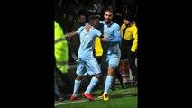 Sunderland AFC action gallery against Burton Albion