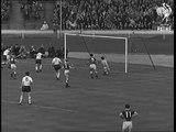England v Wales 1962