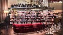 Richard Branson to open his first UK Virgin Hotel in Edinburgh
