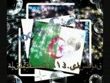 Rochdi & Ghania - Staifi - Track 08