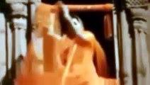Odhani... – Tere Naam   From KHAN Hits Vol. 2 - 52 Superhit / Bollywood Songs [2005] — Hindi/Movie/Magic/Bollywood/Indian