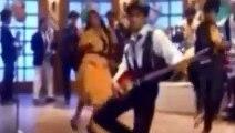 Papa kehte hai... – Qayamat se qayamat tak   From KHAN Hits Vol. 2 - 52 Superhit / Bollywood Songs [2005] — Hindi/Movie/Magic/Bollywood/Indian