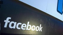 Facebook admits secretly deleting Mark Zuckerberg's messages