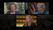 Meet the women behind NASA's historic Apollo 11 launch