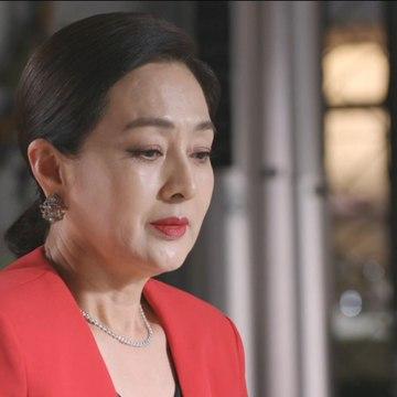 [Everybody say kungdari] EP1 The appearance of someone hiding something,모두 다 쿵따리 20190716