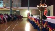 Celebrating Preston Gujarat Hindu Society's Golden Milestone
