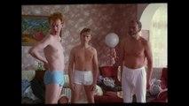 The Full Monty _ #TBT Trailer _ 20th Century FOX
