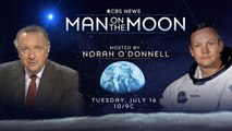 Sneak peek: Man on the Moon