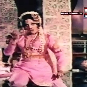classical song-khel yehi seekha