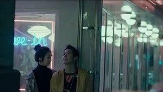 SONG LUÂN | LỌ LEM | Official Music Video