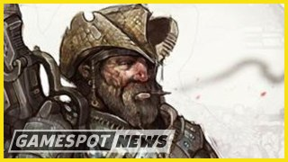 Gears 5 Boss Talks Smoking And Tobacco In Game