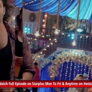 Today Full Episode || Yeh Rishtey Hain Pyaar Ke || 16 July