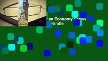 About For Books  How an Economy Grows and Why It Crashes  For Kindle