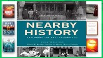 R.E.A.D Nearby History: Exploring the Past Around You D.O.W.N.L.O.A.D