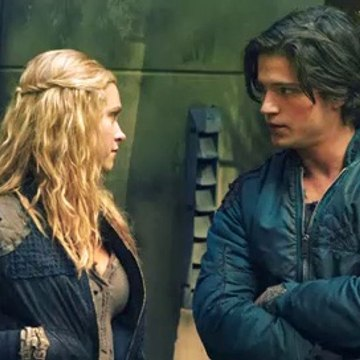 "The 100 Season 6 Episode 10 ""Matryoshka"" FULL"