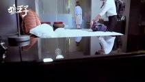일본경마사이트 ma\8\9\2et 검빛경마 사설경마정보 서울경마예상 경마예상사이트 온라인경마사이트