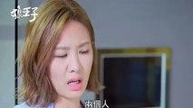 인터넷경마사이트 MA]8[92 점 NET 서울경마예상 경마예상사이트 온라인경마사이트 인터넷경마사이트