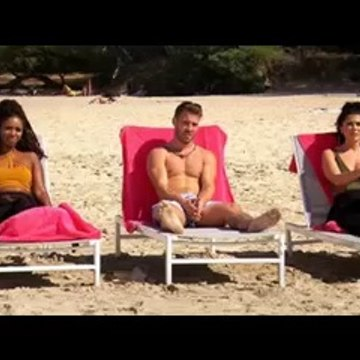 [OFFICIAL] Ex on the Beach Season 3 Episode 1