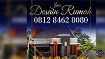 0812 8462 8080 (Call/WA) |Jasa Desain Atap Rumah Jakarta Selatan, Harga Jasa Desain Rumah Minimalis Sederhana Jakarta Selatan