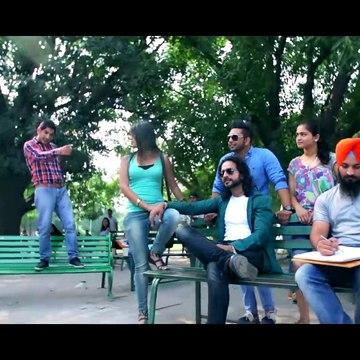 Songs Punjabi tera time official video jass bajwa chakvi mand Punjabi songs