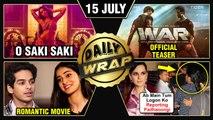 Sonam AGAINST Kangana, Deepika Gets EMBARRASSED, Kangana SLAMS Media | Top 10 News
