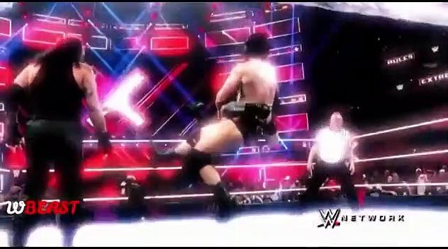 WWE Monday Night Raw 7 16 2019 Highlights HD WWE RAW 16 July 2019 Highlights HD