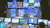 Commission européenne : Ursula von der Leyen au pied du mur parlementaire