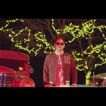 Songs Punjabi  one by one official video jass bajwa jatt nation ripple music latest punjabi songs