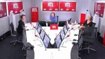 Le journal RTL de 7h du 16 juillet 2019