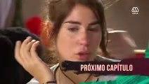 Resistire  Avance Capitulo 89 Completo Reality Chileno 2019 Completo sin cortes HD (17/07/2019)    ¡Los Resistiré Awards se tomarán el encierro!