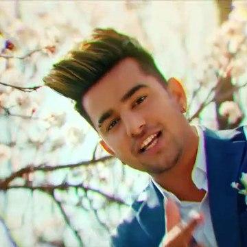 Songs Punjabi  jass manak official video satti dhillon latest punjabi songs
