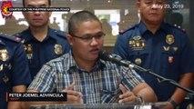 Bikoy surrenders, retracts claims vs Duterte administration