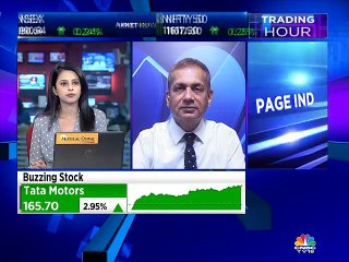 Here are some trading strategies from stock experts Sudarshan Sukhani & Ashwani Gujral