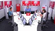 RTL Matin du 16 juillet 2019