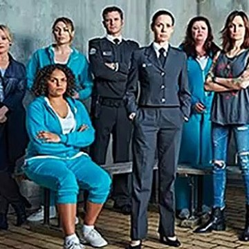 Wentworth Season 7 Episode 8 || 7x8 Official - Full Episode