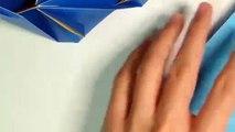 의정부출장아로마≑의정부출장안마 -후불100%ョØ7ØS7333S9649{카톡VV23} 의정부전지역출장안마 의정부오피걸 의정부출장마사지 의정부안마 의정부출장마사지 의정부콜걸샵ёжз