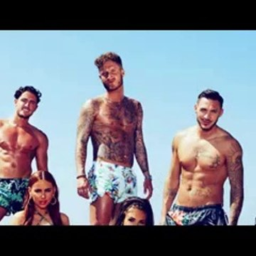 "Ex on the Beach (US) Season 3 ""Episode 1"" Full Shoow"