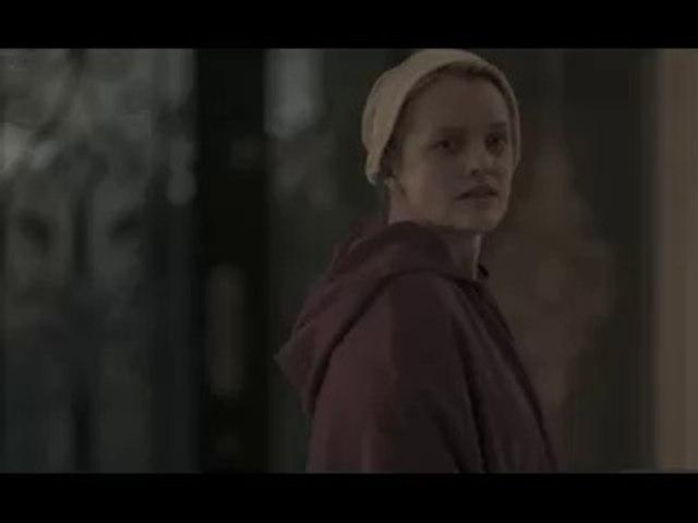 ((S03,E09)) The Handmaid's Tale Season 3 Episode 9 | Hulu