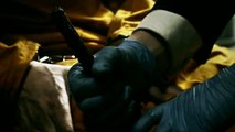 Payday 2: Hoxton Breakout Official Trailer