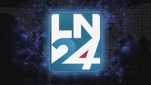 Découvrez le premier jingle de LN24