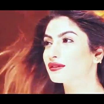 New Punjabi Songs 2017 - Zindagi De Armaan ( Full Song) - Sagar Cheema - Latest