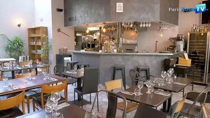 Ma Prairie Restaurant 92800 Puteaux