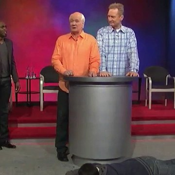 Whose Line Is It Anyway? - S15E05 - Brad Sherwood 5 - July 15, 2019 || Whose Line Is It Anyway? (07/15/2019)