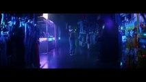 N.E.R.D & Rihanna - Lemon (Official Music Video)