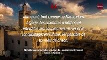 L'amour au Maghreb : «Il fallait parler de ces secrets et interdits»