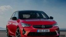 Opel Corsa : les prix de la 6e génération