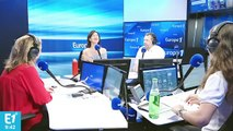 """""""Stars tout-terrain"""", sur TF1 à 23h25"""