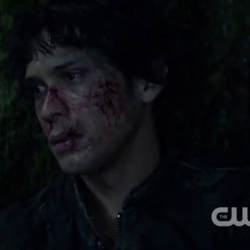 Watch The 100 Season 6 Episode 10 {Matryoshka} Full Episode
