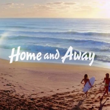 Home and Away - July 16, 2019 || Home and Away 7158 || Home and Away (07/16/2019)